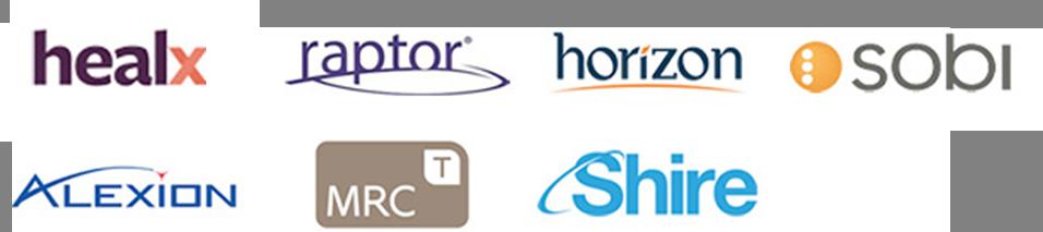 crdn-sponsors