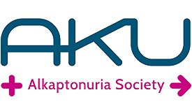 Cambridge Rare Disease Network - AKU Society on rare disease nursing 1
