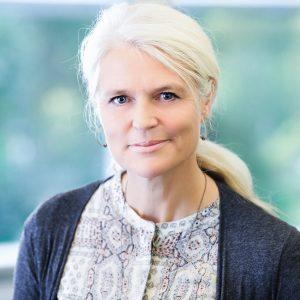 Birgitte Volck