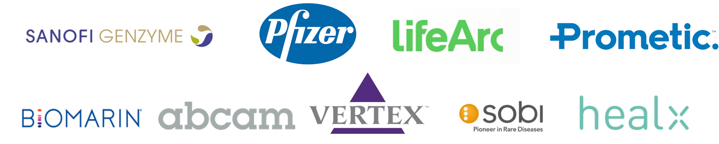 Logos 2017 summit