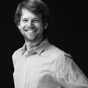 Dr. Ignacio Hernández Medrano