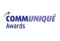award-logo-communique (1)