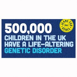 500,000 children