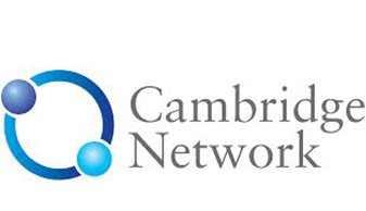 Cambridge Rare Disease Network - Cambridge Rare Disease Network 28