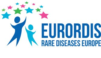 Cambridge Rare Disease Network - Cambridge Rare Disease Network 29