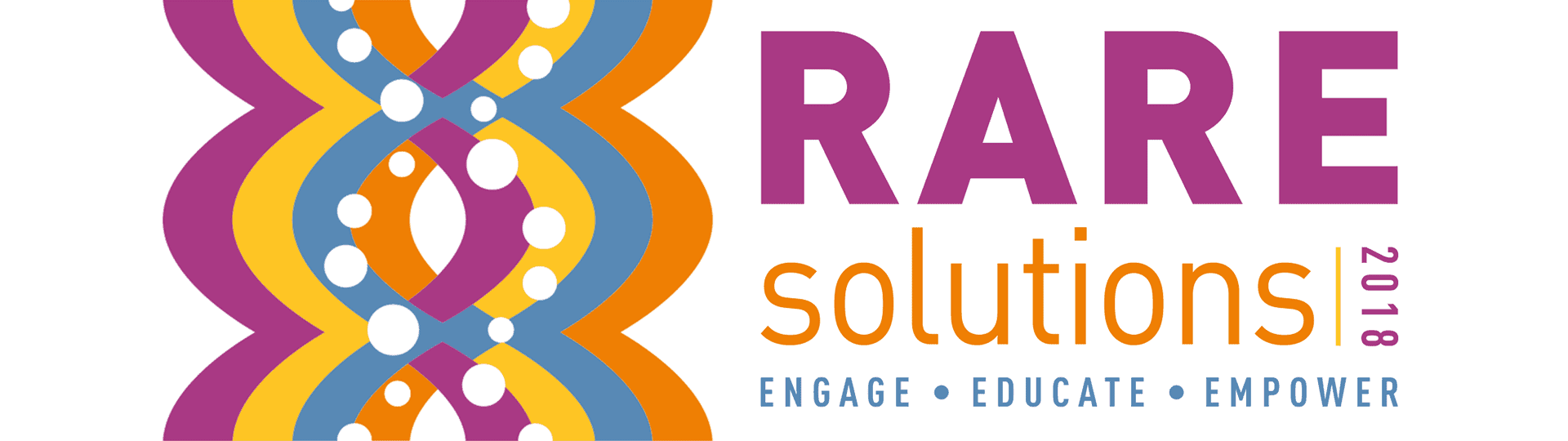 Cambridge Rare Disease Network - RAREfest | RAREsolutions competition 1