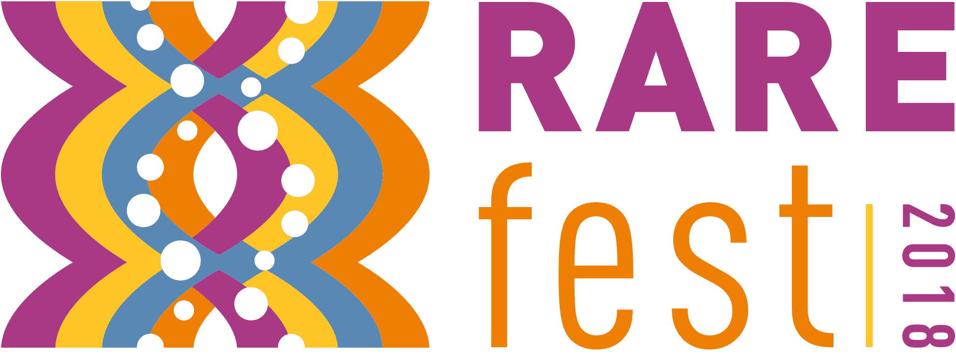 Cambridge Rare Disease Network - RAREfest | Friday 1