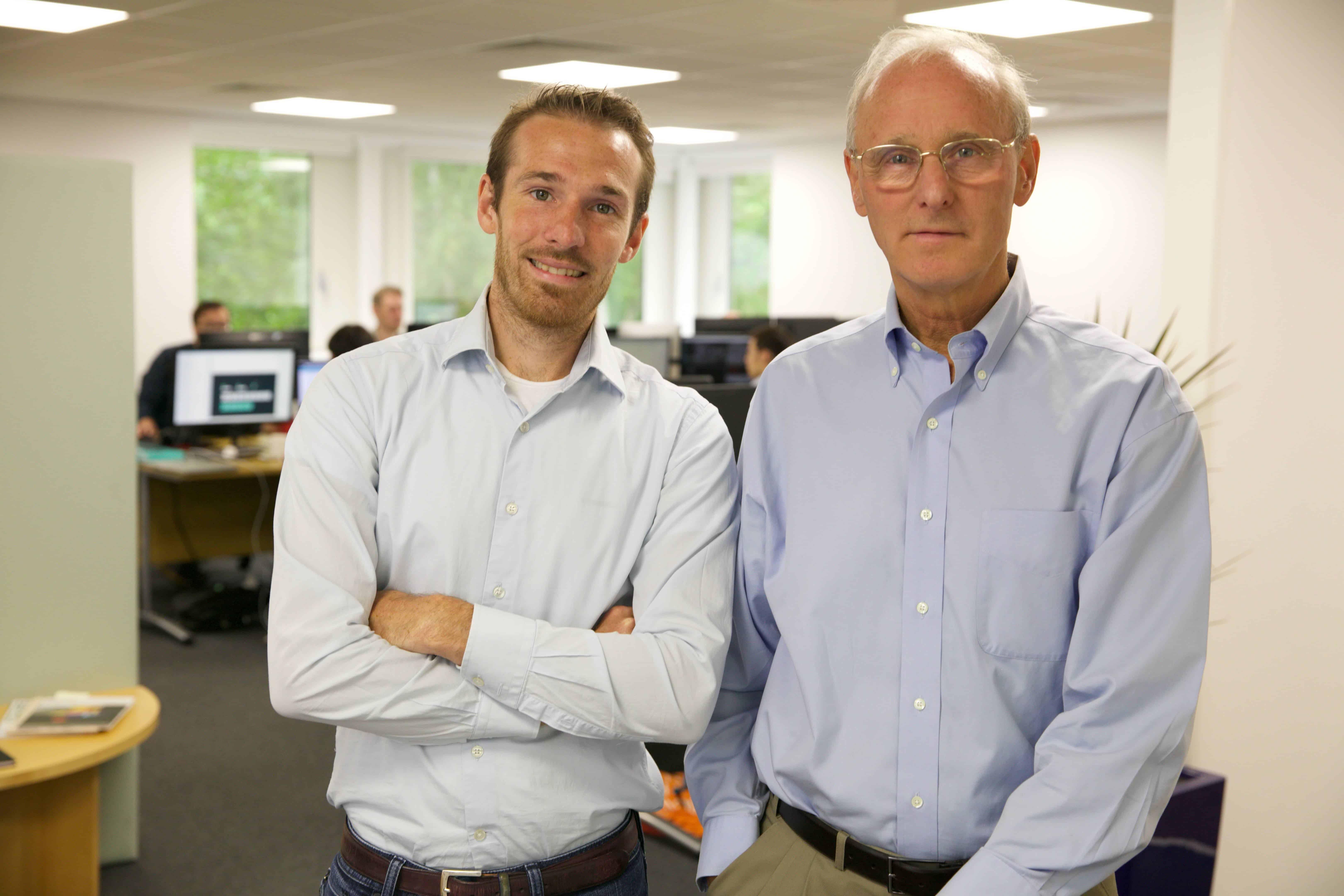 Healx raise funding to repurpose drugs for rare diseases