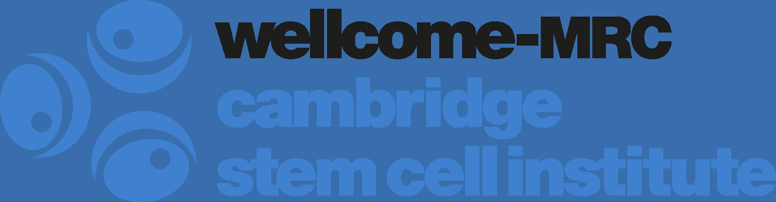 Cambridge Rare Disease Network - RAREfest | Exhibit - Wellcome MRC Cambridge Stem Cell Institute 1