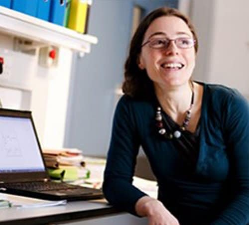 Cambridge Rare Disease Network - RAREfest | Saturday talks 9