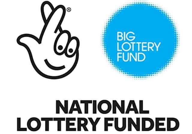 Cambridge Rare Disease Network - Cambridge Rare Disease Network receives Big Lottery funding 1