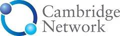 Cambridge Rare Disease Network - RAREsummit19 | Our media partners 3