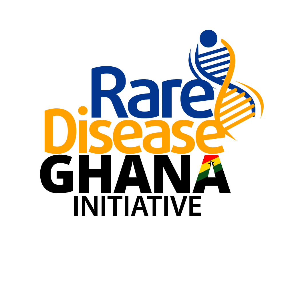 Cambridge Rare Disease Network - RAREsummit19 | Our media partners 15